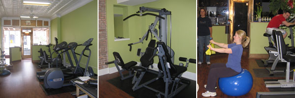 Hoboken - Mile Square Physical Therapy Hoboken | Jersey City
